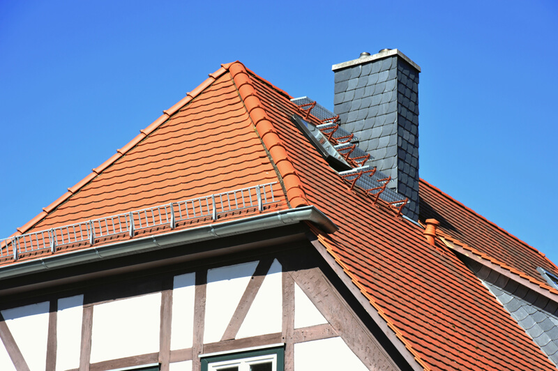 Roofing Lead Works Eastbourne East Sussex