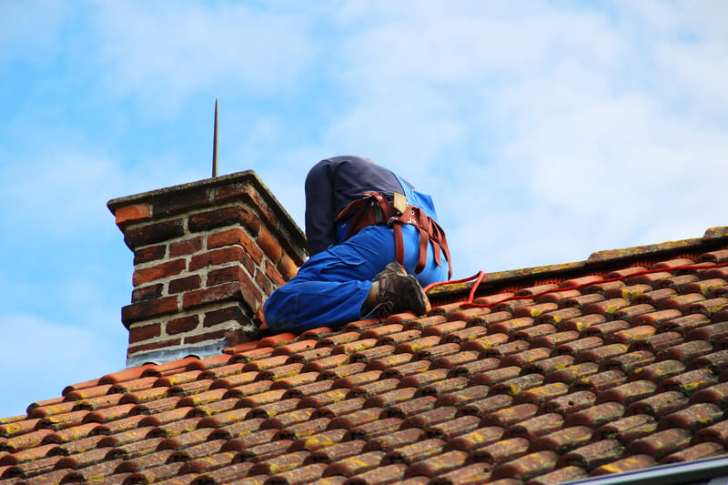 Roofing Services in Eastbourne East Sussex